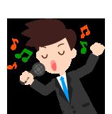 Karaoke_a01_b_06_3